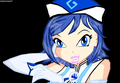juvia winx full view and close up :)