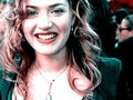 kate - kate-winslet photo