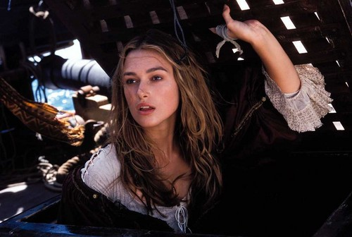 Keira Knightley پیپر وال probably with a sign titled keira