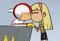 kick-x-kendall-kiss