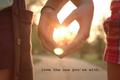 love.. <3