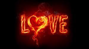 Love wallpaper entitled love