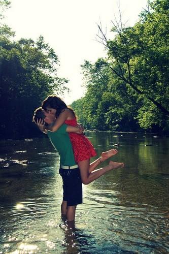 Любовь pic