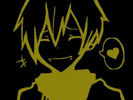 masaomi kida