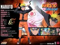 naruto characters profiles  - tsunade360 photo