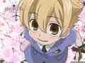 ouran high school host club photos - ouran-high-school-host-club-rp photo