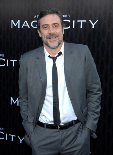 "premiere of Starz Series ""Magic City"""