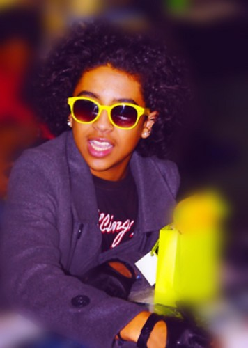 princeton - Mindless Behavior Image (30632582) - Fanpop