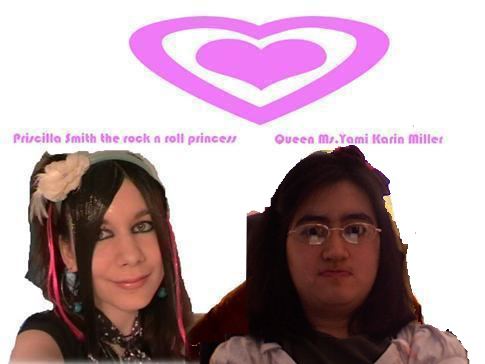 priscilla smith the rock n roll princess and me