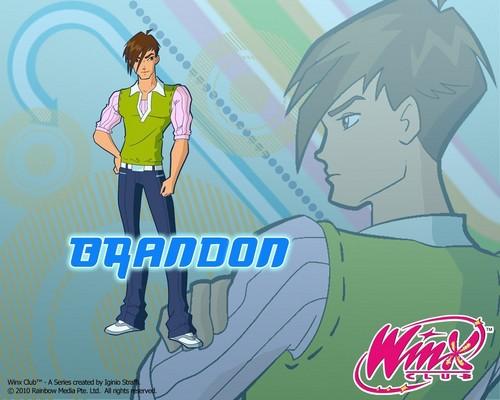 season 4 brandon