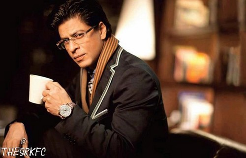 shahrukh our Amore