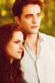 still Breaking Dawn Part 2  - twilight-series photo