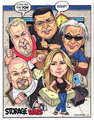 storage wars - storage-wars fan art