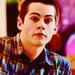 teen wolf;