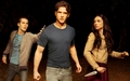 teen wolf - teen-wolf wallpaper