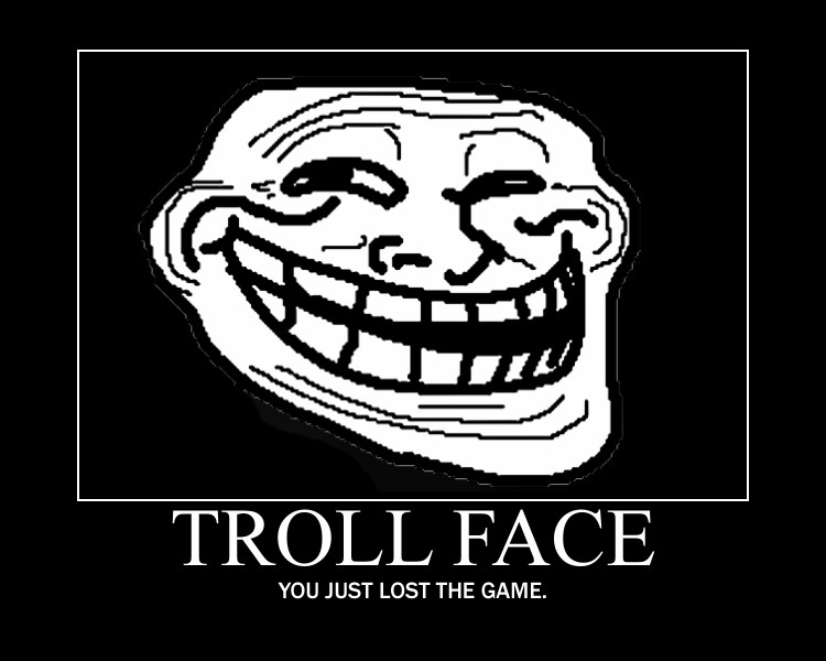 The-real-troll-face-troll-face-30661345-750-600