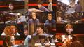 weasley HP 1