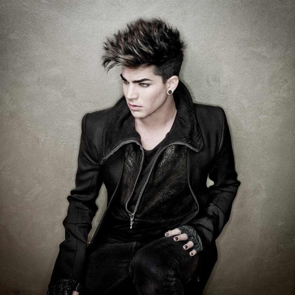 ~Adam~ - Adam Lambert Photo (30767640) - Fanpop