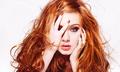 ~Adele~