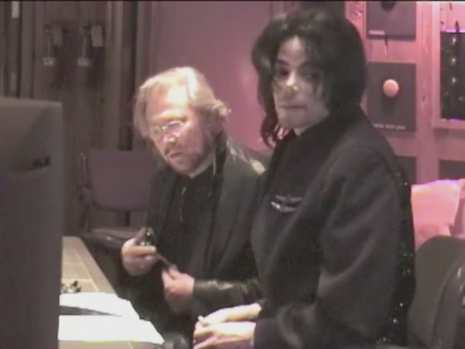 """""""All In your name"""" -backstage(rare )♥"""