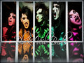 ☆ BVB ღ  - black-veil-brides wallpaper