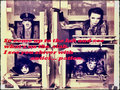 ☆ Black Veil Brides  ☆  - heavy-metal wallpaper
