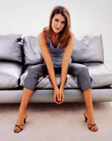 Celine - celine-dion Photo