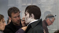 "Dark Shadows - ""Barnabas Unleashed"" - tim-burtons-dark-shadows photo"