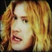 ☆ Dave Mustaine ☆