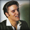 ☆ Elvis ☆ - elvis-presley Icon