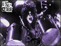☆ Eric Carr ☆ - musicians-in-makeup wallpaper