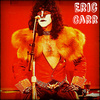  Eric Carr  - rakshasas-world-of-rock-n-roll Icon