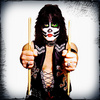 Rakshasa's World of Rock N' Roll photo called ☆ Eric Singer ☆