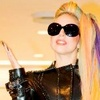 ♥GAGA♥ - lady-gaga Icon