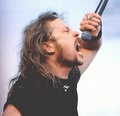 ♥ James *¬* - james-hetfield photo