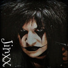 Rakshasa's World of Rock N' Roll photo titled ☆ Jinxx ☆