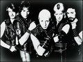 ☆ Judas Priest ☆