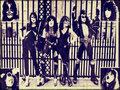 ☆ 吻乐队(Kiss) ☆