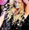 ~Ke$ha~ - kesha Icon
