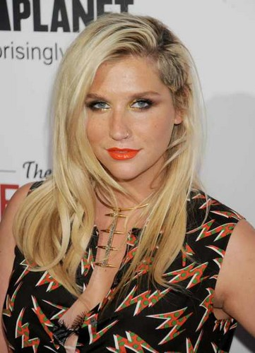 ~Ke$ha~ - kesha Photo