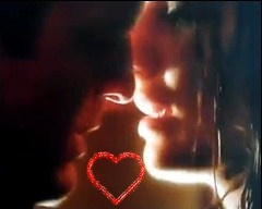 [Kiss, Kiss] <333