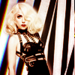 ♥♥LADY GAGA♥♥ ^__^ - lady-gaga-vs-kesha icon