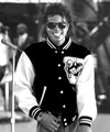 ~MJ~ - the-bad-era photo