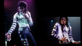 ♥Michael Jackson, Forever & always the great love of my life♥