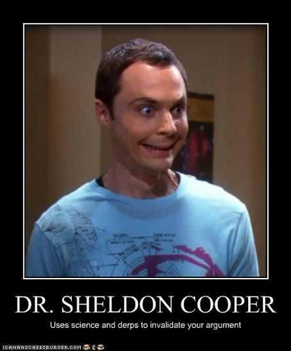 Sheldon Cooper wallpaper containing a jersey and a portrait entitled ★Sheldon★