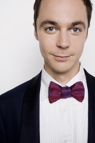 Sheldon Cooper Hintergrund called ★Sheldon★