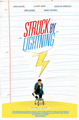 'Struck by Lightning' Posters