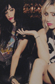 ~The Veronicas~ - the-veronicas photo