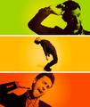 :) - adam-levine fan art