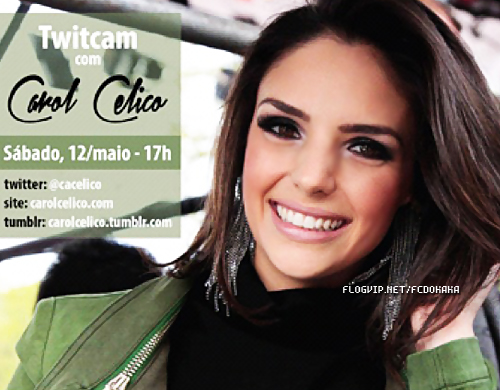 Caroline Celico wallpaper probably with a sign called *-*